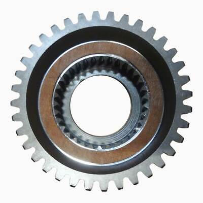 Ar94137 Pinion Gear Fits John Deere 4050 4250 4450 4055 4255 4455