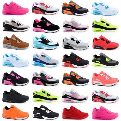 Neu Herren Damen Laufschuhe Sportschuhe Sneaker Turnschuhe 1482 Schuhe Gr. 36-46