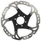 Bicycle 160mm Brake Rotors