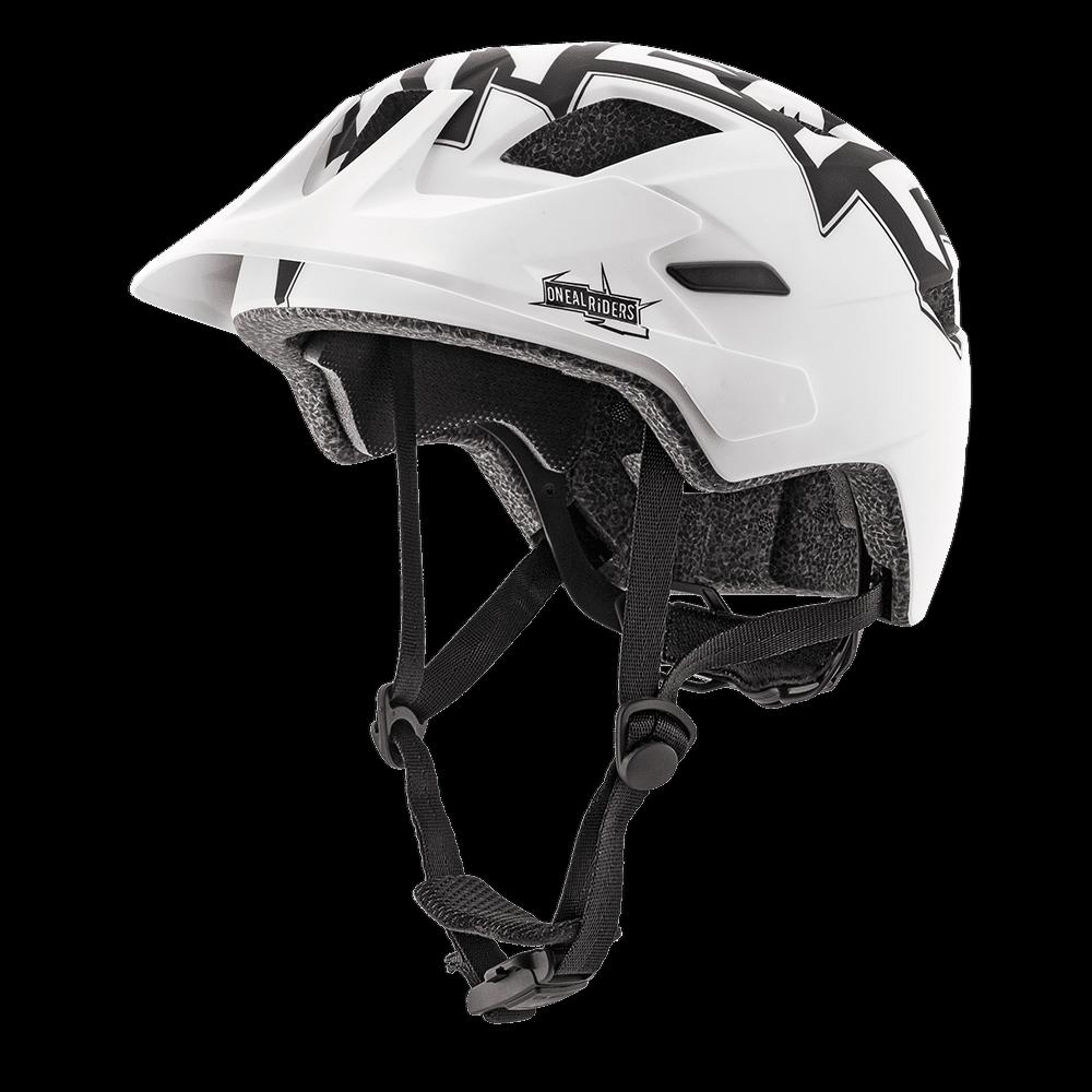 O`Neal MTB Dirt Fahrrad Helm  Kids Kinder Helm  Rooky ONEAL Gr. M/XXL 51-56 cm