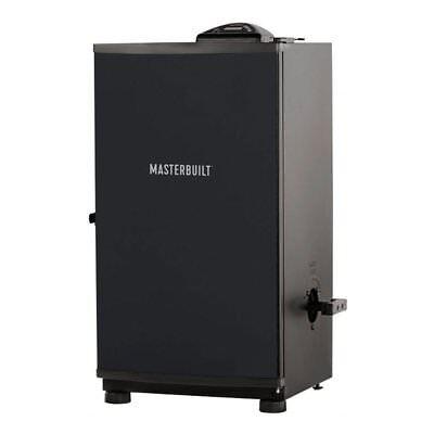 Masterbuilt Mfg Inc 30 DGTL Elec Smoker