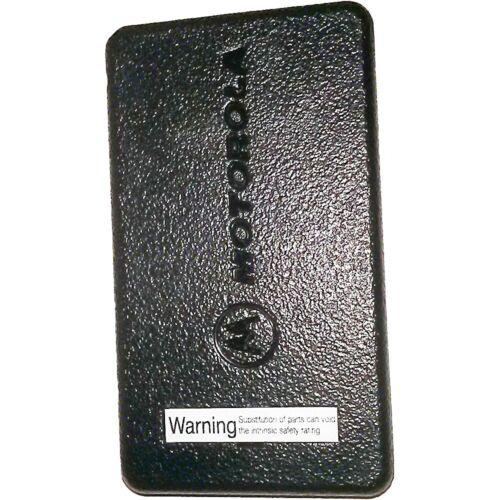 AFTERMARKET Belt Clip for Motorola Minitor V  - 0180305K51 - BRAND NEW