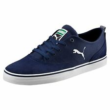 PUMA Funist Parade Men's Shoes
