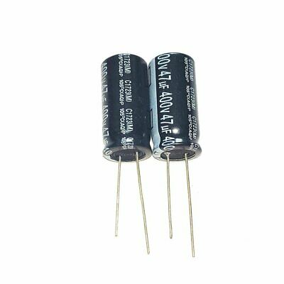AA-104M Ceramic Disc Capacitor 0.1uF 12V 20/% ***NEW***  Qty.25