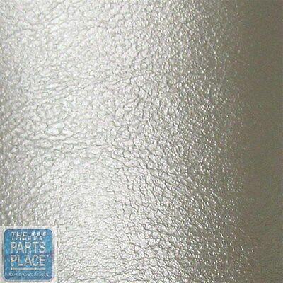 59-88 GM Interior Recondition Put apart Paint - Pearl 28 - Vinyl / Plastic / Metal