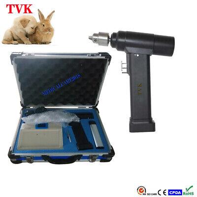 Handheld Veterinary Bone Drill -electric Surgical Orthopedic Instrumentstools