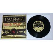 Blur Vinyl