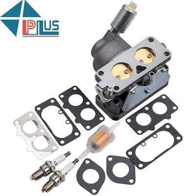 Carburetor for BS 791230 799230 699709 499804 20Hp-25Hp Engine