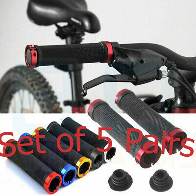 Deda Elementi MISTRAL Perforated Bicycle Road Fixie Dropbar Drop Bar Tape BLACK