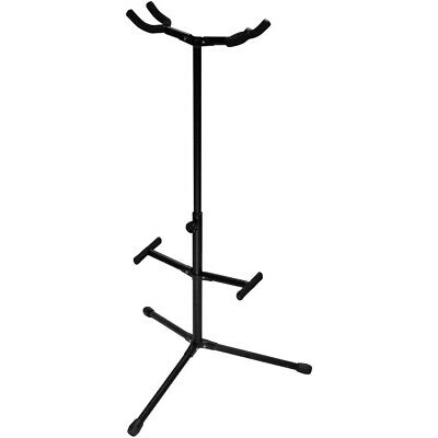 Ultimate Support JS-HG102 JamStands Series Double Hanging-Style Guitar Stand