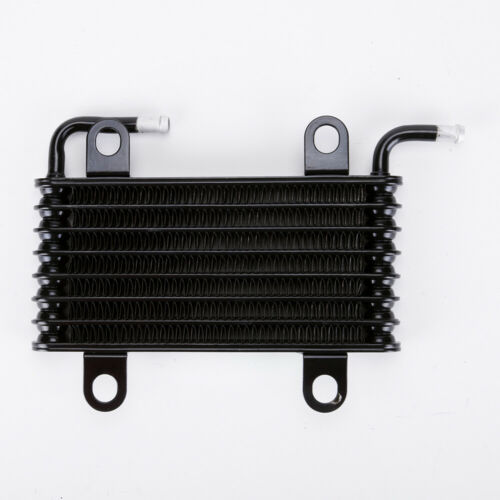 Auto Trans Oil Cooler TYC 19011 Fits 2007 Acura RDX