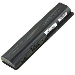 Li-ion-Batteria-EV03-HSTNN-LB72-5200mAh-Per-HP-Serie-Pavilion-G70-100
