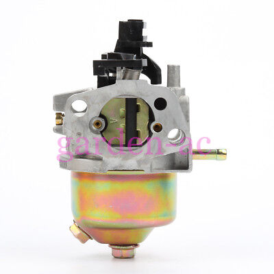 Carburetor For Yard Man MTD 11A-54MC006 Lawn Mower 1P70FU 1P70M0 Engine Carb