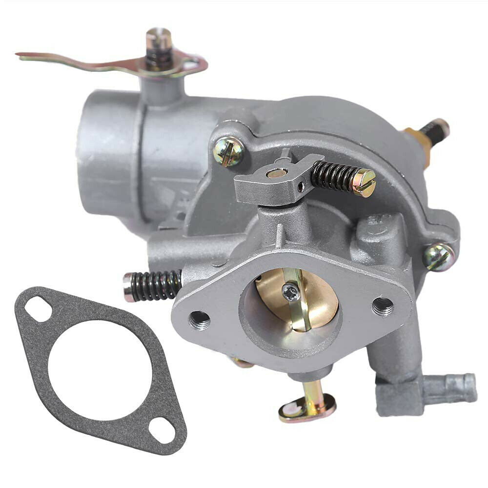Generator Carburetor Coleman Powermate 3250 4000 Watt Briggs And Stratton 8HP