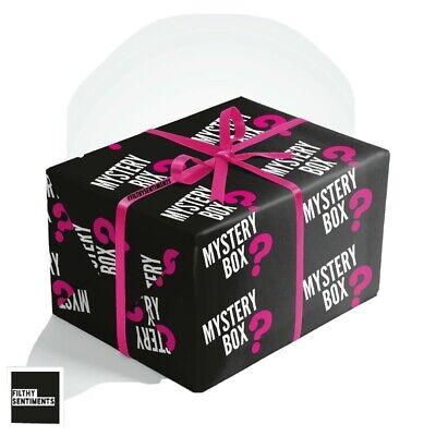 Suprise Clothes Box size14/16 great summer clothes box . Bundle. Suprice.