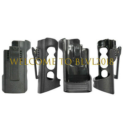 Pmln5709a Pmln5709 Universal Carry Holder For Motorola Radio Apx 6000 Apx 8000