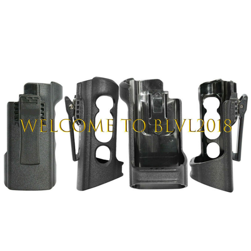 Universal Carry Holder for Motorola Radio APX 6000 APX 8000 PMLN5709A PMLN5709
