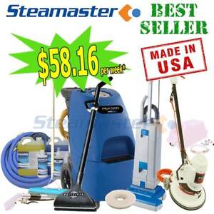 1200 watts gumtree australia free local classifieds deep clean carpet cleaning truck mount for sale pex 500 heater fandeluxe Gallery