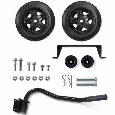 Champion Generator Wheel Kit For 2800w - 4750w Open Frame Generators