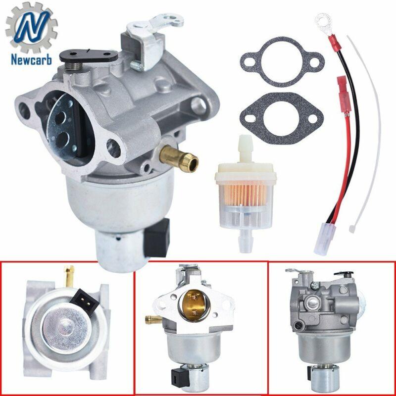 For Kohler 15HP 16HP 17HP 18HP 19HP 20HP 21HP 20 853 33-S Engine Carb Carburetor