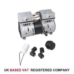 $_35?set_id=880000500F air compressor motor ebay  at honlapkeszites.co
