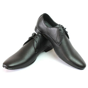 Clothing shoes amp accessories gt men s shoes gt dress formal