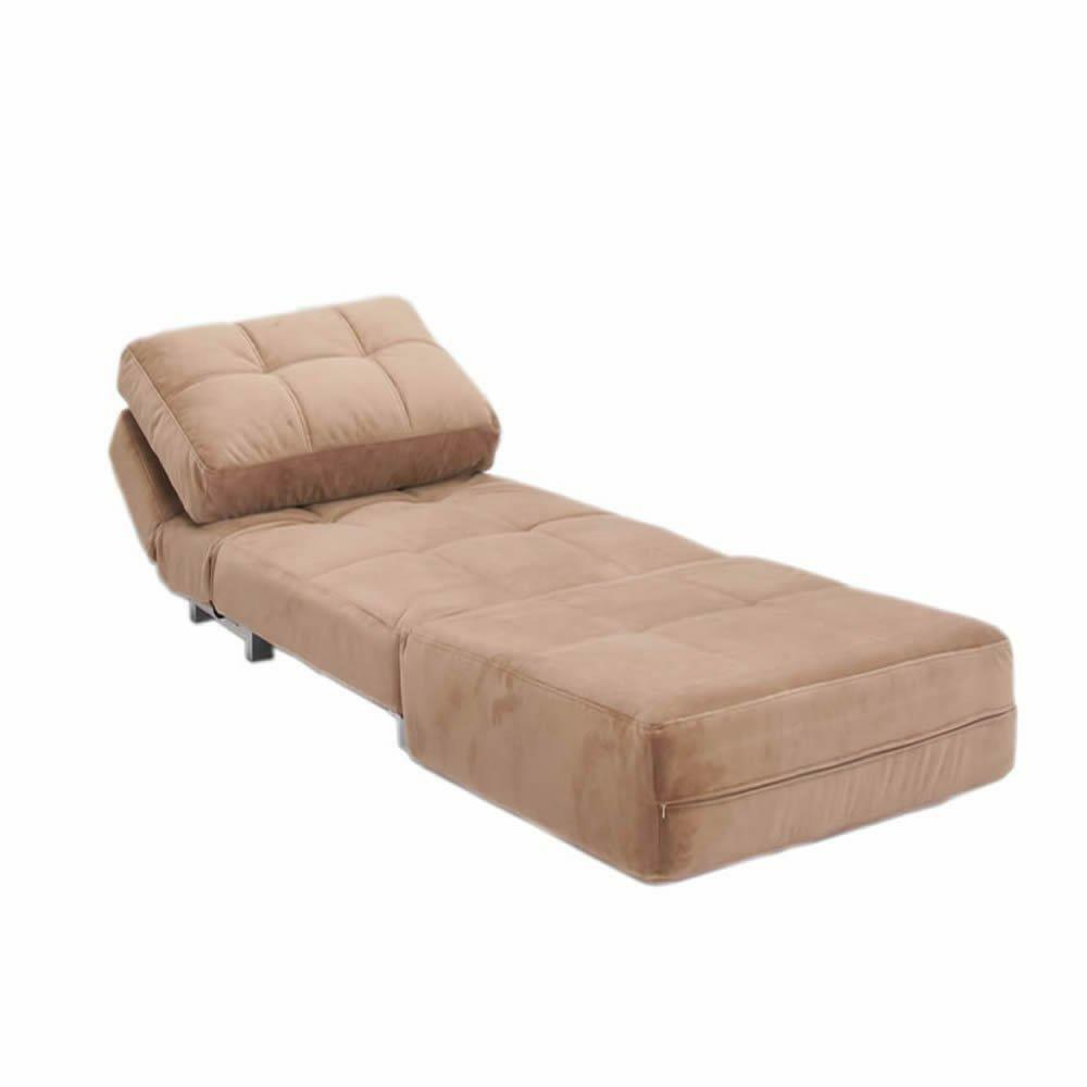 Where to buy a good quality sofa best quality modern where for Sofa bed quality mattress