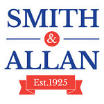 smith_and_allan_lubricants