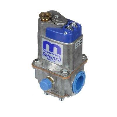 Middleby Marshall Gas Valve59450
