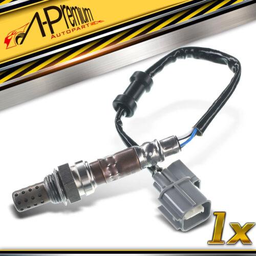 A-Premium Oxygen Sensor For Honda Accord Civic Odyssey