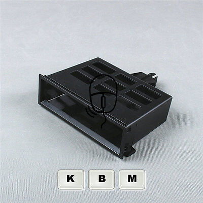 empfehlungen f r mittelkonsole passend f r vw golf 5. Black Bedroom Furniture Sets. Home Design Ideas
