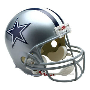 DALLAS-COWBOYS-NFL-FULL-SIZE-RIDDELL-REPLICA-FOOTBALL-HELMET