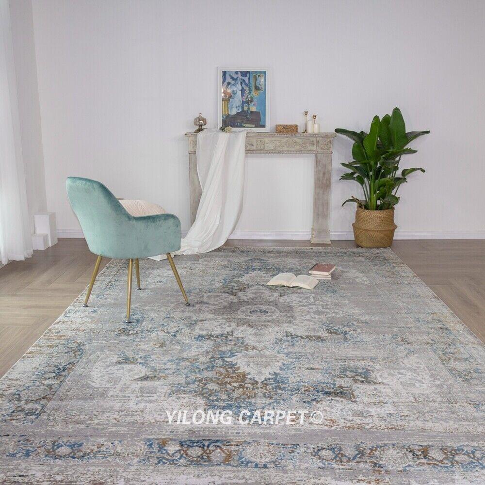 Bamboo Area Rug Carpet Rug Agar
