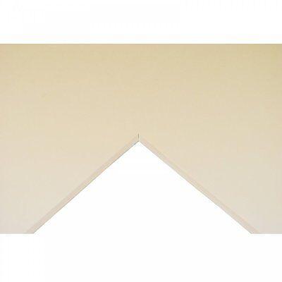 Daler Rowney Mount Board 1400µ (A1 x 5+ Sheet Packs) Daler Rowney Mount Board