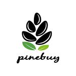 pinebuy-store