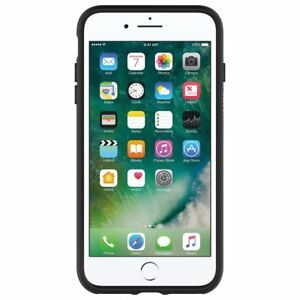 OtterBox-SYMMETRY-SERIES-Case-for-iPhone-7-PLUS-ONLY