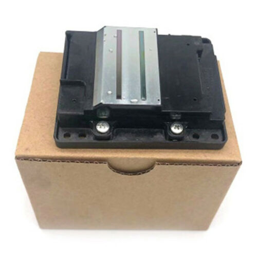 Print Head for Epson WF3640 7611 7620 3620 7710 7110 7621 7111 Series Printer US