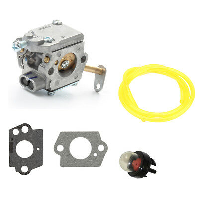 Best Deals On Homelite Chainsaw Carburetor - comparedaddy com