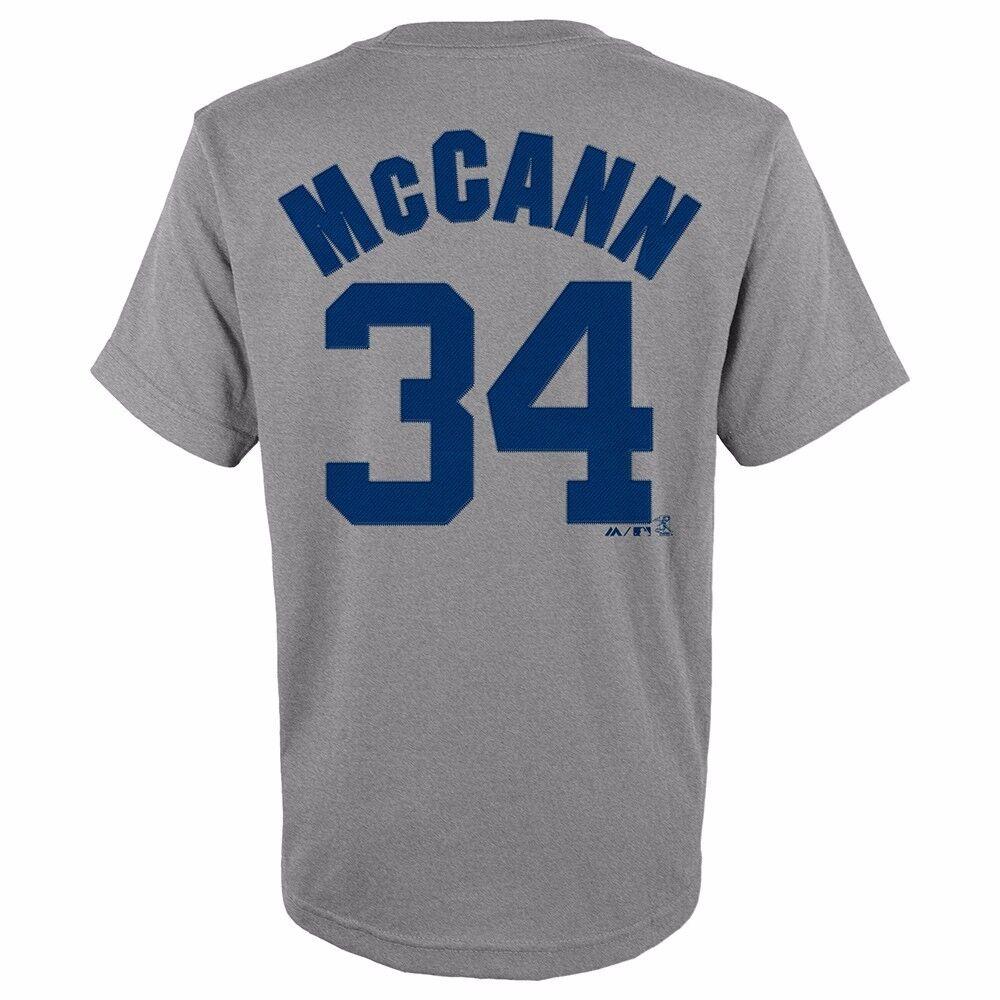 Brian McCann 2