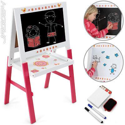 Kindertafel Spieltafel Standtafel Schreibtafel Schultafel Kreidtafel Maltafel