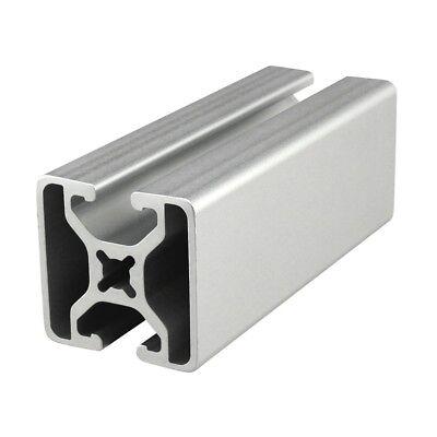 8020 T Slot Aluminum Extrusion 15 S 1504-ls X 24 N