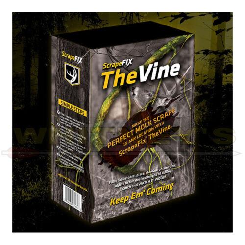 ScrapeFix -The Vine-Mock Scrape-WP-HD2