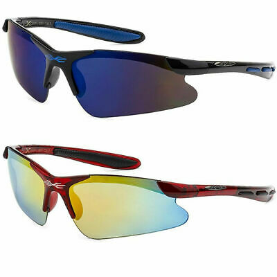 New Children 7-14 Kids Sunglasses For Boys Cycling Baseball Youth Sports (Sport Glasses For Baseball)