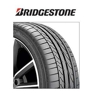 225/45R17 NEW Bridgestone Potenza RE050A I RFT $824 / all tax in item# 141449