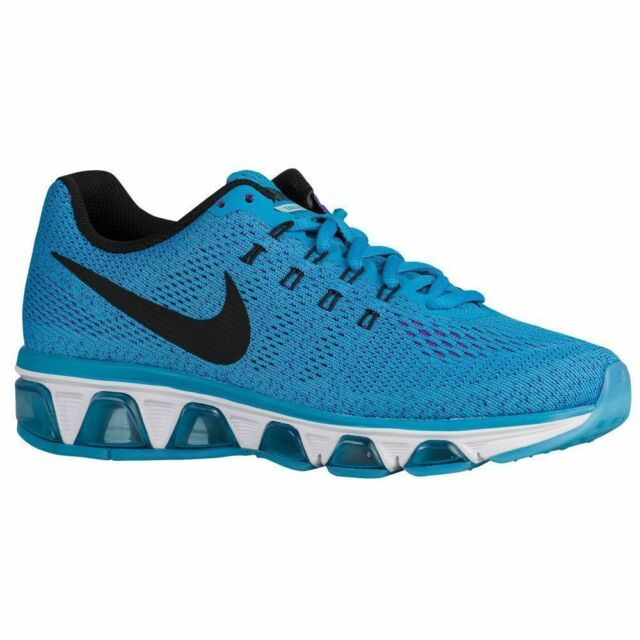 Nike Air Max Tailwind 2, Nike Shipped Free at Zappos Zappos