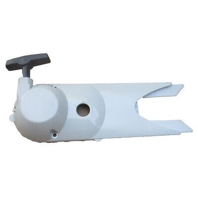 Retractil Iniciar Tirar Arrancador Retroceso for STIHL TS400 Corte Saw Recambio