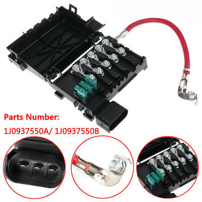 Vw Golf Fuses And Fuse Bo   Fuses And Fuse Bo For Sale ... Vw Polo Mk Fuse Box on vw polo steering column, vw polo engine, vw eos fuse box, vw touareg fuse box, vw beetle fuse box diagram, vw rabbit fuse box, vw jetta fuse box diagram, vw bus fuse box, vw golf fuse box, vw polo tail light, vw passat fuse box, vw tiguan fuse box, vw polo tie rod, vw polo horn,