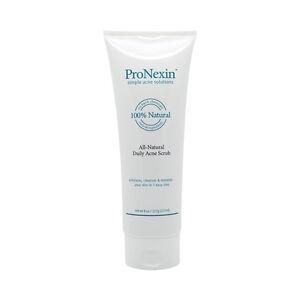Best Natural Face Cleanser Uk