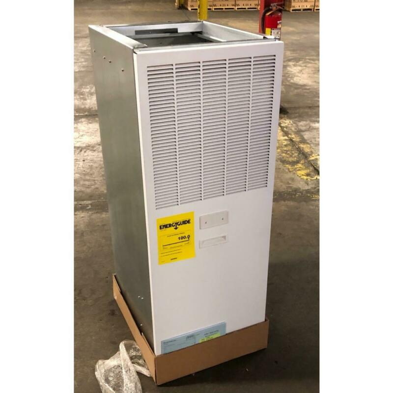 GUARDIAN EU23A 23 KW UPFLOW ELECTRIC FURNACE/LESS COIL, 100% 1435 CFM