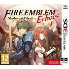 Adventure Action/Adventure Video Games for Nintendo 3DS